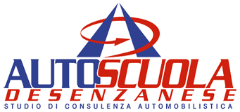 Autoscuola Desenzanese